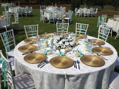 sünnet düğünü malzemeleri