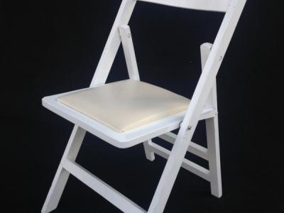 Katlanır lake sandalye kiralama